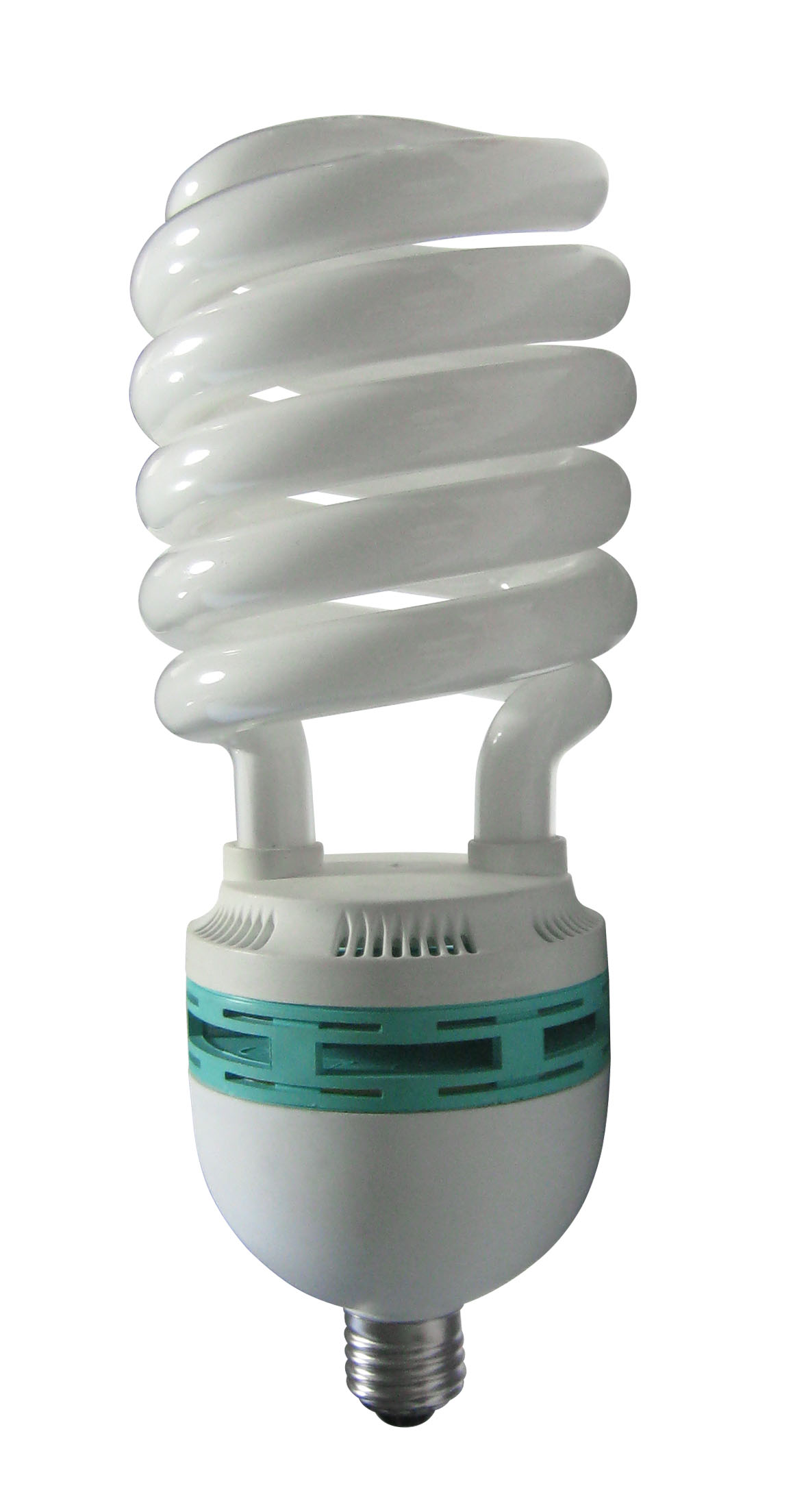 High Wattage Compact Fluorescent Lamp Helios